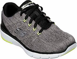 Herren Schuhe von Skechers: bis zu −18% | Stylight