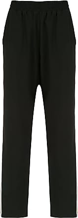 OLYMPIAH Angelo pants - Black