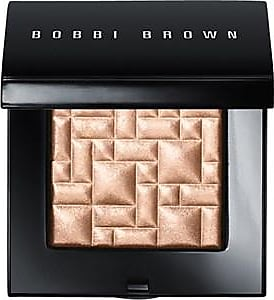 Bobbi Brown Puder Highlight Powder Nr. 13 Afternoon Glow 8 g