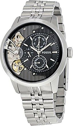 Fossil Relógio Fossil - Me1135/1pn