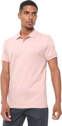 ea9f00ab6 Camisetas de Colcci®: Agora com até −64% | Stylight