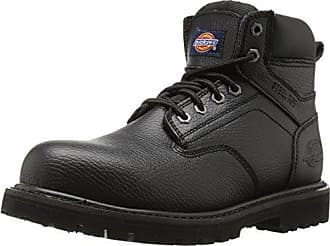 ed81ed23729 Dickies® Shoes − Sale: at USD $19.00+   Stylight