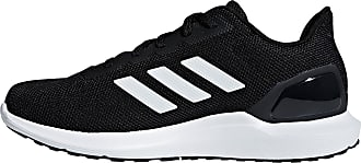 adidas COSMIC 3 Fitnessschuhe Herren in core black, Größe 47 1/3