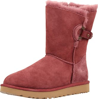 3f79addd850 Men's UGG® Boots − Shop now up to −40% | Stylight