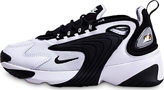 Baskets Nike Femmes : Maintenant jusqu'à −50% | Stylight