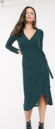 Robes New Look : 215 Produits jusqu'à −71%| Stylight