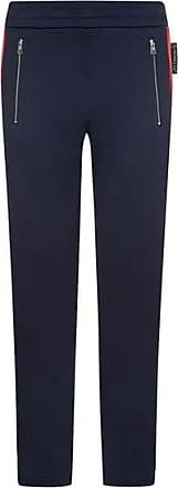 Moncler® Hosen: Shoppe ab € 235,00 | Stylight