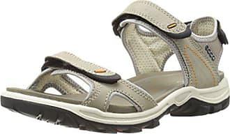 f95c78e3b Sandalias Trekking de Ecco®  Compra desde 54