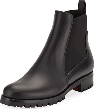 Christian Louboutin Ankle Boots Sale Up To 54 Stylight