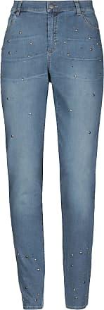 Xandres DENIM - Jeanshosen auf YOOX.COM