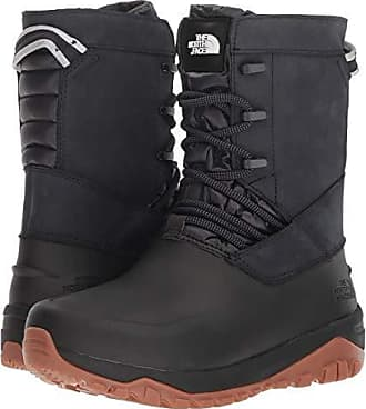 2bb476bb3 The North Face® Boots − Sale: up to −62% | Stylight