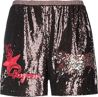 5 Progress HOSEN - Shorts auf YOOX.COM