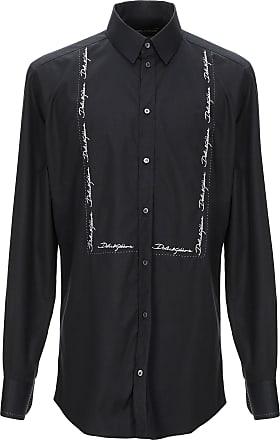 codice promozionale 7d4a4 59226 Camicie Dolce & Gabbana®: Acquista fino a −67% | Stylight
