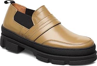 Slip In Skor: Köp 10 Märken upp till −50%   Stylight