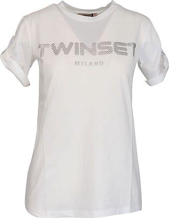 Twin-Set T Shirt