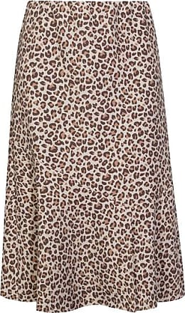 hot sales 1638c 12b65 Knielange Röcke Online Shop − Bis zu bis zu −70% | Stylight