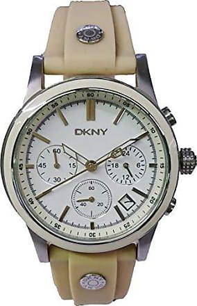 DKNY Relógio Dkny Crono - Ny8174