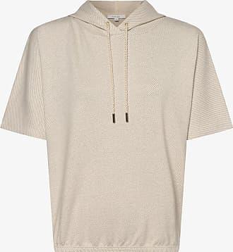 OPUS Damen Sweatshirt - Gulivas beige