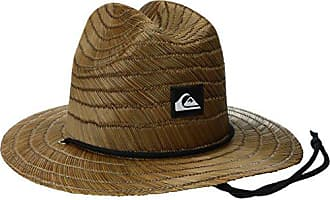Quiksilver® Hats  Must-Haves on Sale at USD  18.00+  497e7449c031