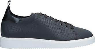 237125f2af659 Zapatillas de Antony Morato®  Compra hasta −32%
