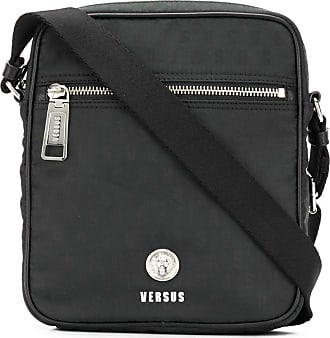 ca5db50d Versace® Crossbody Bags: Must-Haves on Sale up to −77% | Stylight