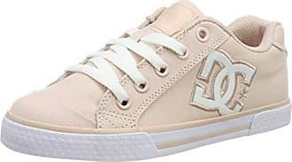 DC Sneaker für Damen − Sale: bis zu −42% | Stylight