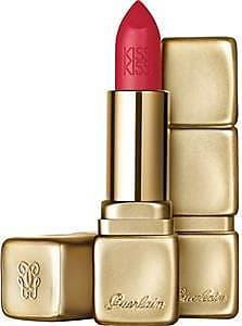 Guerlain Lippen KissKiss Matte Lipstick Nr. M378 Raspberry Pepper 3,50 g