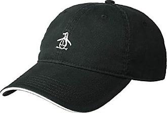 544f3676a897d Original Penguin® Caps − Sale  up to −57%