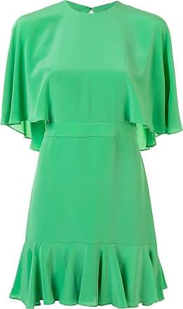 Alexis Vestido Tensia - Verde