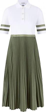 Kleider In Grun Shoppe Jetzt Bis Zu 74 Stylight