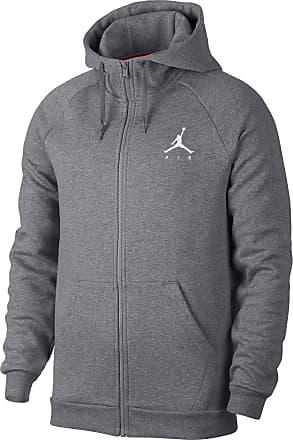 Jacken von Nike: Jetzt bis zu −55% | Stylight