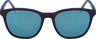 Lacoste Armação Óculos de Sol Lacoste L864S 604 53 - Feminino a78ad92582