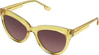 Sonia Originelli Sonnenbrille Verspiegelt Rund Damen Trend Sommer Neu