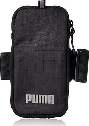 ... Puma Taschen Shoppe bis zu 39 Stylight Puma Running Armtasche Puma  Black Puma Silver OSFA Source · Ferrari Lifestyle Backpack PUMA Accessories  ... b0a233dbabe74