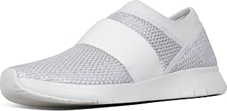 FitFlop Airmesh