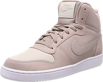 a799b5aa559b8 Baskets Montantes Nike®   Achetez jusqu  à −50%