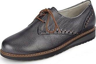 Waldläufer Schuhe in Grau: bis zu −30%   Stylight