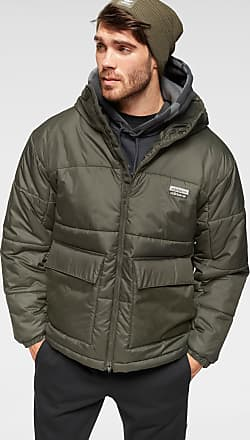 Adidas Originals Herbstjacken: Shoppe bis zu −20%   Stylight