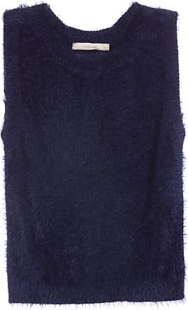 Missinclof Regata Pelinho Missinclof - Azul
