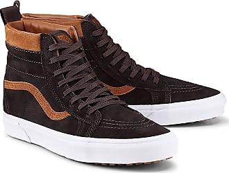 best website 311a8 f2938 Vans® Schuhe in Braun: bis zu −31%   Stylight