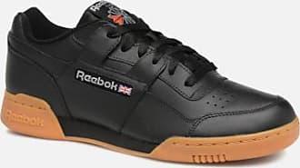 ReebokBis Von Herren −46Stylight rdtsQCohBx Sneaker Zu wZnOXN8k0P