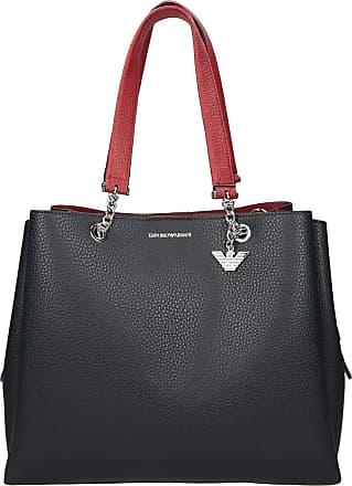 Emporio Armani Y3D158 Shopping Woman PZ