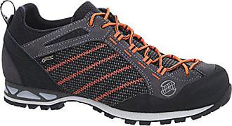 7e1dea9b7f4e Herren-Schuhe von Hanwag: bis zu −20% | Stylight