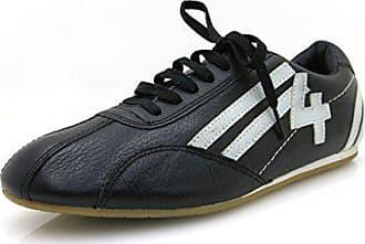 Dockers Sneaker Preisvergleich. House of Sneakers