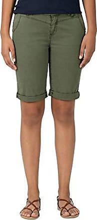 Timezone Slim Scottytz Pantalones Cortos para Hombre