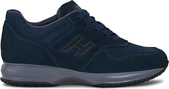 San Francisco 36a45 3a87b Chaussures pour Hommes Hogan® | Shoppez-les jusqu''à −80 ...