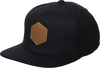 2078de86c Neff® Baseball Caps: Must-Haves on Sale at USD $10.21+ | Stylight