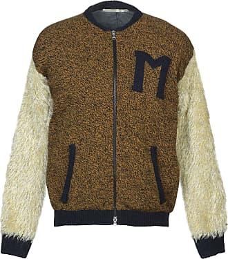 Mauro Grifoni Jacken & Mäntel - Jacken auf YOOX.COM