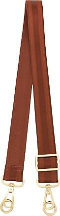 0711 adjustable strap - Brown