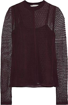 Jason Wu STRICKWAREN - Pullover auf YOOX.COM